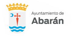 logo Ayuntamiento de Abarán