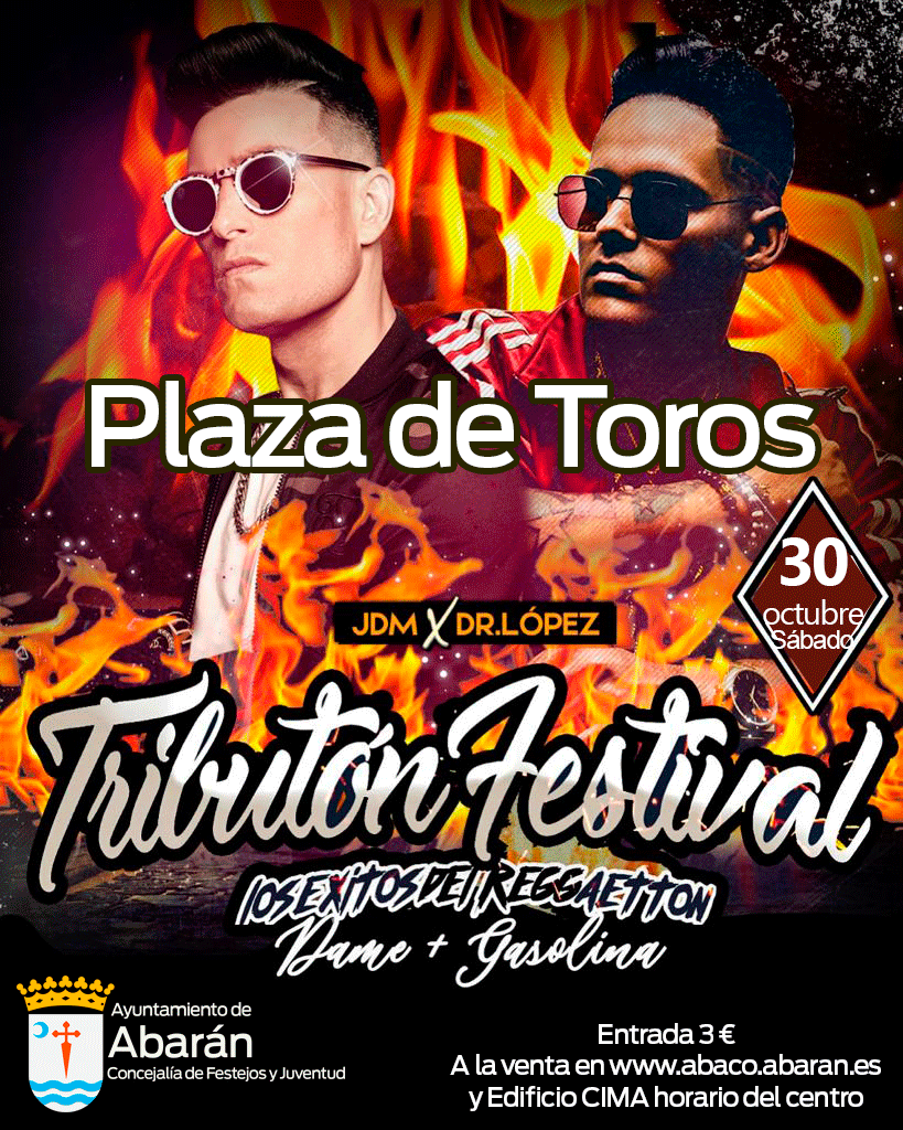 Tributón Festival